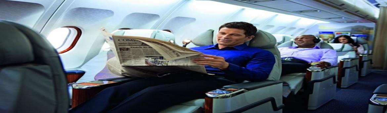 نصائح المسافر - أهم 66 نصيحة للعرب المسافرون مجانا