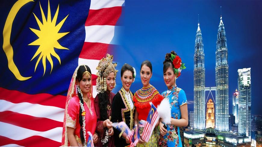 السياحة الثقافية في ماليزيا