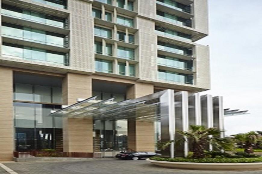 فندق فريزر ريزيدنس مينتينج جاكرتا اندونيسيا