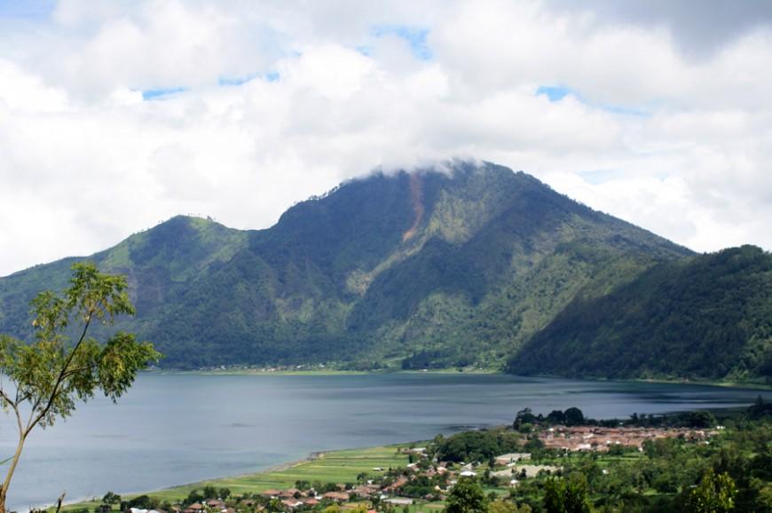 5 انشطة سياحية يمكن القيام بها في جبل باتور