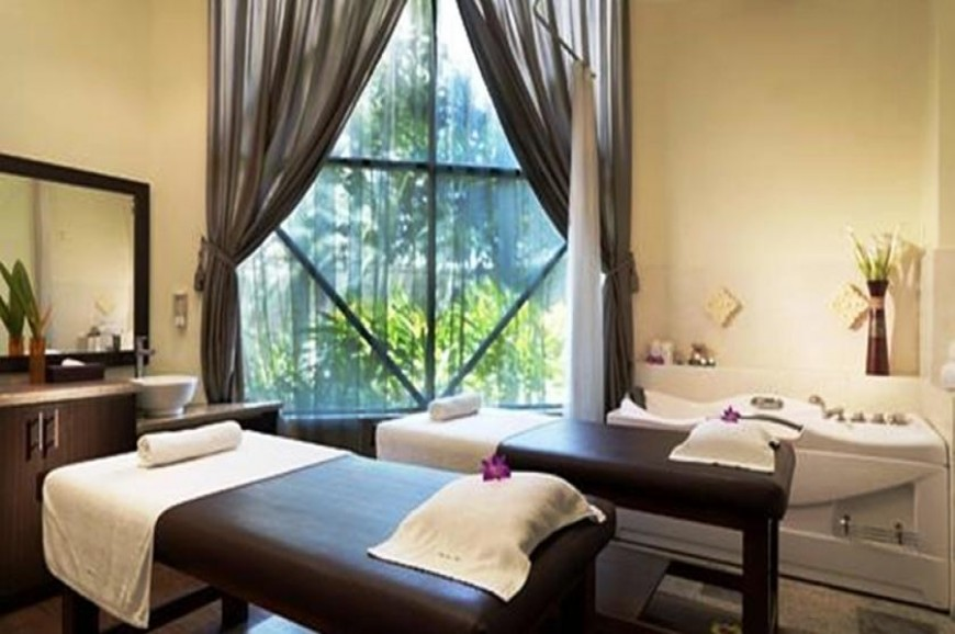 AMBASSADOR ROW SERVICED SUITES BY LANSON PLACE Kuala Lampur Malaysia