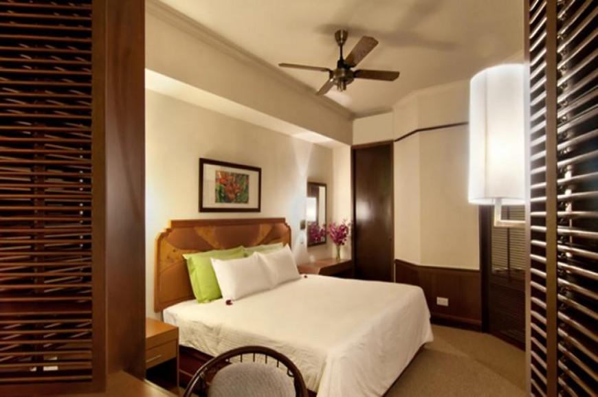 فندق اوانا جنتنج هايلاند ماليزيا