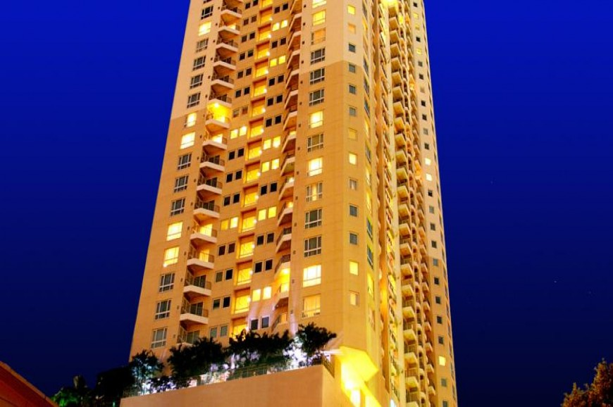 gallery_darby_park_hotel_kuala_lumpur_1-