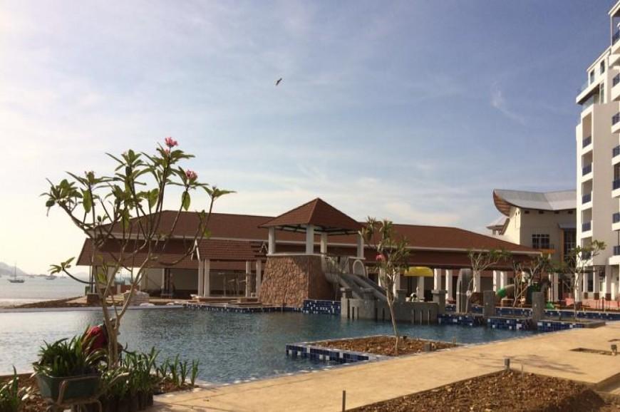 الوسم travelgram على المنتدى دليل اشهار المنتديات Gallery_dayang_bay_serviced_apartment&resort_1-58eb5ca62c83e