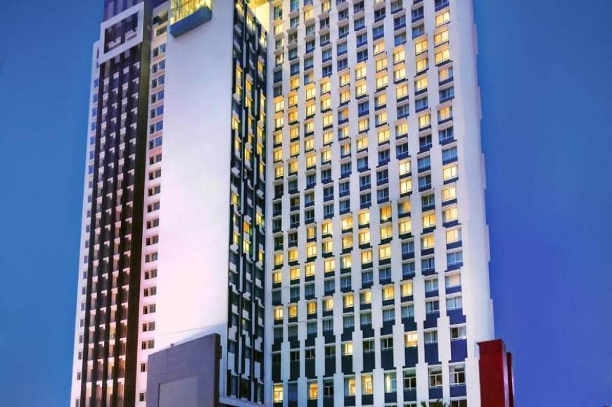 لاتدع الفرصة تفوتك ، بكج سياحي اقتصادي الى ماليزيا 9 ليالي ( 10 ايام ) ، سحر الطبيعة gallery_furama_hotel