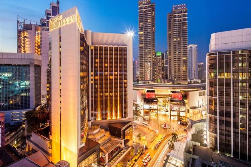 عرض سياحي 5 نجوم لشهر العسل Gallery_grand_millennium_regent_hotel_kuala_lumpur_2-58e8756d42047