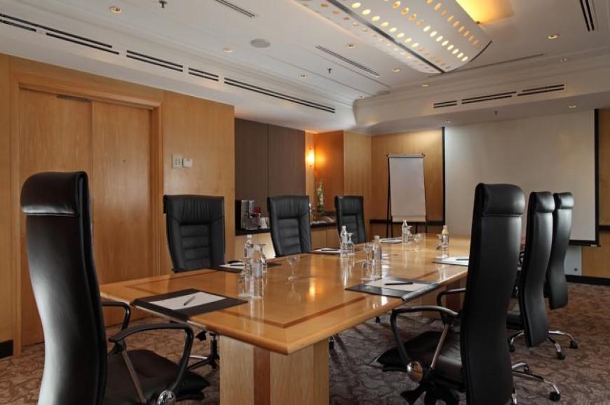 صالات اجتماعات