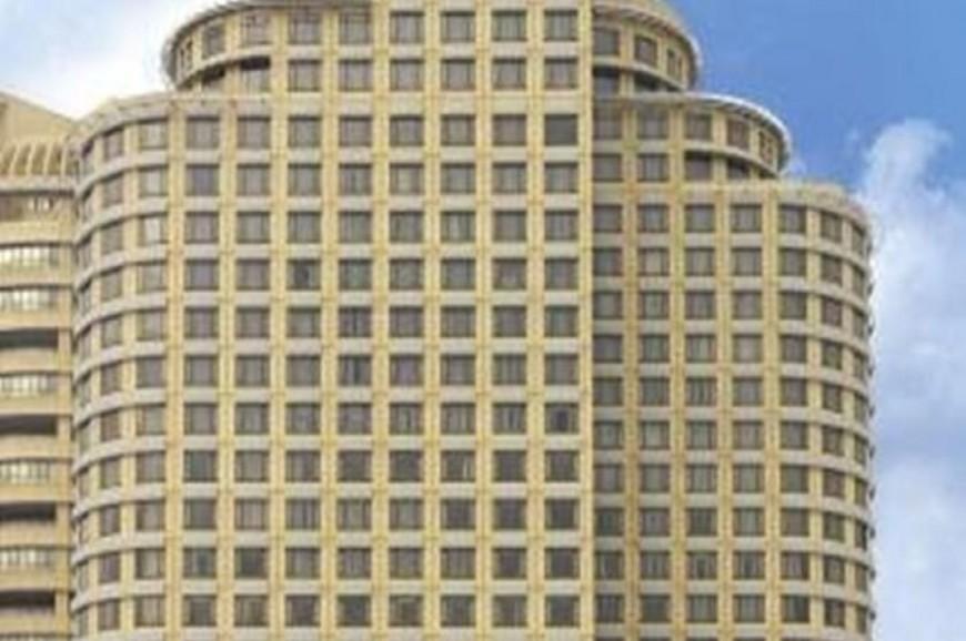 فندق ون ورلد دمنسارا سيلانجور ماليزيا