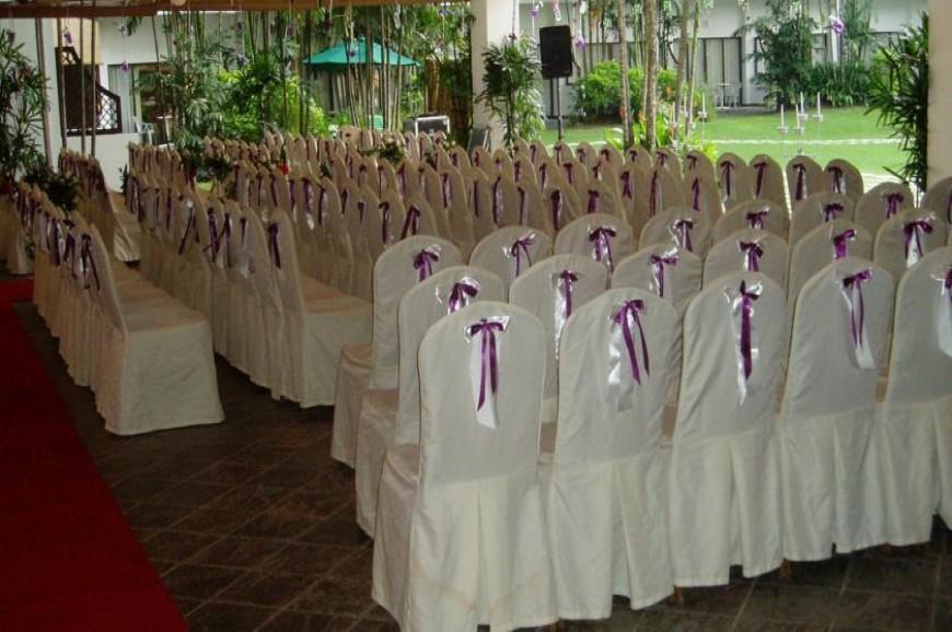 فندق فيليا ماينز بيتش ريزورت سيلانجور ماليزيا