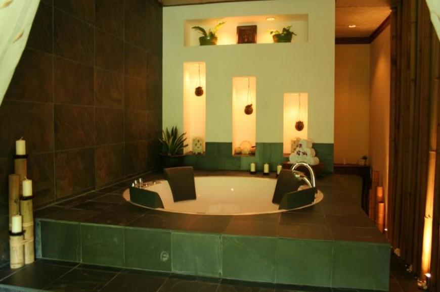 فندق رينبو بارادايس بيتش بينانغ ماليزيا