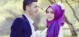 عرض العرسان المميز 10 ايام الى ماليزيا, شهر عسل في اي بي  ماليزيا