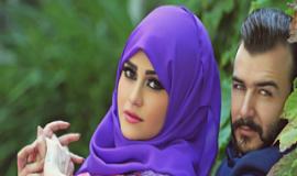 عرض سياحي للعرسان 12 يوم في ماليزيا مستوى 5 نجوم, احجز الان