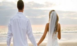 Honeymoon Packages in Malaysia 2018 for 15 days