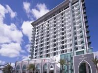 فندق ادياى لنكاوي ماليزيا