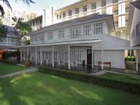 فندق لون بين بينانغ ماليزيا
