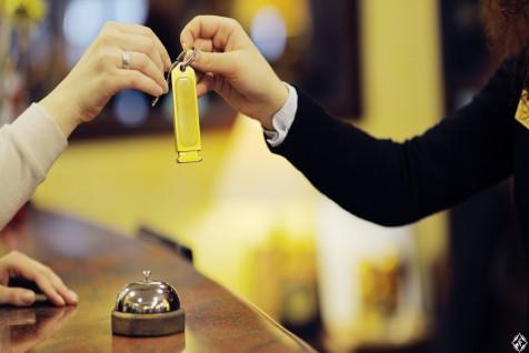 فنادق مميزة مختارة بعناية
