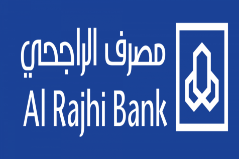 التحويل لحساب مندوبنا في السعودية على بنك الراجحي