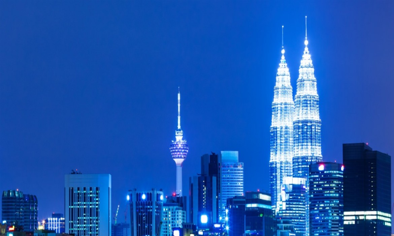 فنادق 3 نجوم رخيصة في سيلانجور موصى بها, قارن ارخص الفنادق في سيلانجور ماليزيا