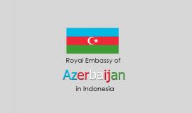 سفارة أذربيجان في كوالالمبور ماليزيا