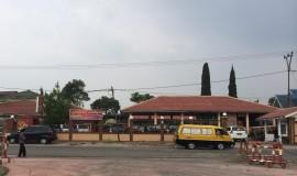 مطعم مقادير بونشاك اندونيسيا
