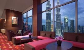 فنادق ماليزيا, حجز فنادق وشقق ماليزيا, افضل 10 فنادق في ماليزيا