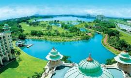 اهم الاماكن السياحية في سيلانجور ماليزيا, معالم سيلانجور, مزارات سيلانجور, افضل مكان سياحي في ولاية سيلانجور, معلومات عن سيلانجور