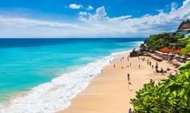 شاطئ لقيان بالي اندونيسيا