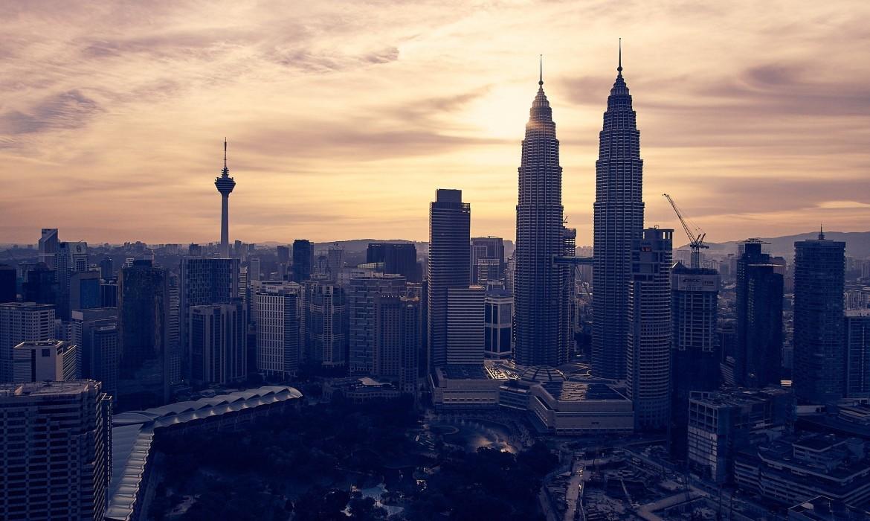 افضل شركة سياحة في ماليزيا، لمحبي الراحة والسفر