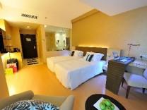 غرفة بريمير