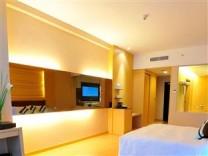 غرفة سوبيريور