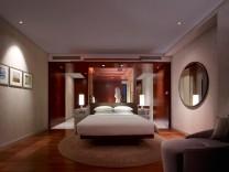غرفة قراند