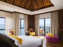 فيلا 3 غرف