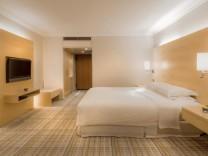 غرفة اكزكتيف