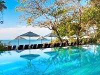 فندق سنشري لنكاوي بيتش ريزورت ماليزيا