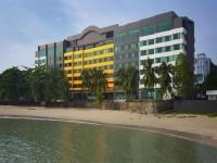 فندق فوربوينت باي شيراتون بينانغ ماليزيا