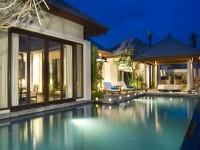فندق و منتجع بانيان تري انجاسانبالي اندونيسيا