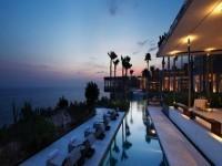 فندق ومنتجع اليلا الواتو  بالي اندونيسيا