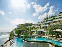 فندق انانتارا الواتو  (جنوب كوتا ) بالي اندونيسيا