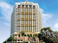 فندق اكواتريال ملاكا ماليزيا