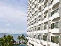 فندق فلامنغو بينانغ ماليزيا