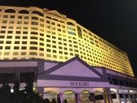 فندق ماكسيم جنتنج هايلاند ماليزيا