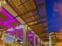 فندق ريزورت جنتنج هايلاند ماليزيا