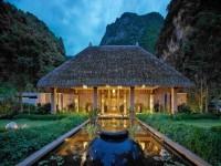 فندق بانجاران هوتسبرينجس ايبوه ماليزيا