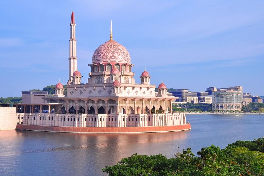 ماليزيا 59fae4bc7d4a1.jpg